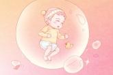 2021年公历7月出生的宝宝五行缺什么 名字精选