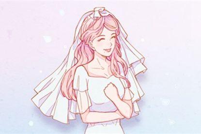 结婚看日子 2021年8月6日嫁娶吉利吗 这天适合婚嫁吗