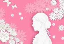 妇女节为什么叫女神节 为什么是三月八号
