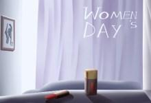 妇女节送啥礼物最合适