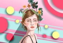 2021年国际妇女节是几月几日 妇女节的来历