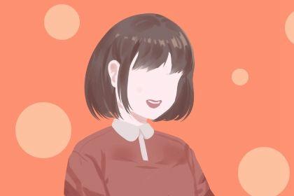 女人笑(420x280)