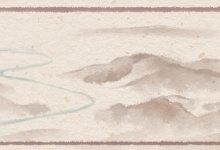 龙抬头吃什么东西 二月二吃棋子春饼是什么习俗