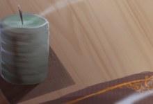 二月二龙抬头为什么吃水饺 什么时候吃水饺好