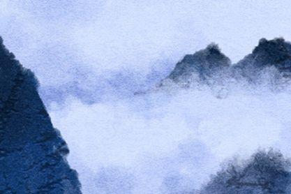 二月二吃龙须面是什么节日 龙抬头日吃面的由来