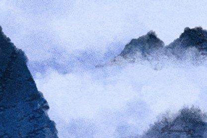 风景10 (3)