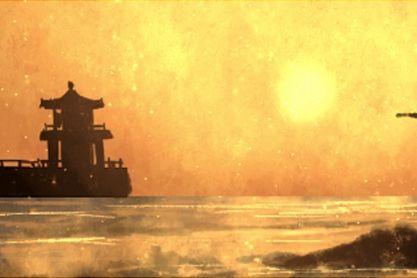 风景3 (4)