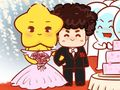 2021年5月结婚最佳吉日日期好日子查询