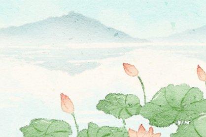 风景30 (2)