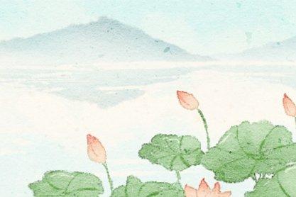 風景30 (2)