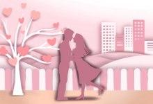 73年属牛49和50岁命运  他们婚姻生活如何