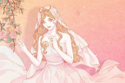 婚纱1-8