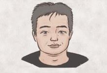 方脸男人面相分析 方脸男人面相的性格如何