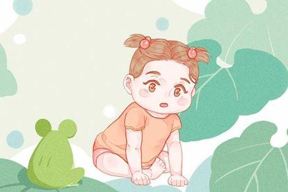 baby (110)