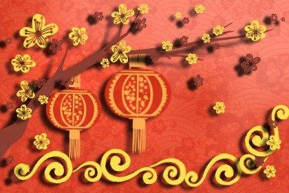 2022年春节法定假日是哪三天 放假安排表