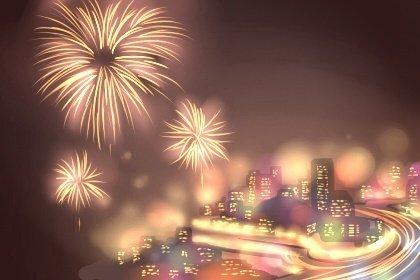 2022年春节几号开始放假