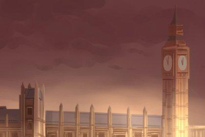 英国节日(420x280)