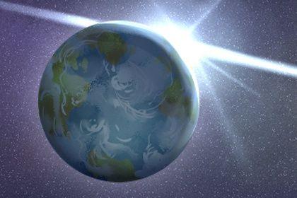 世界地球日(420x280)