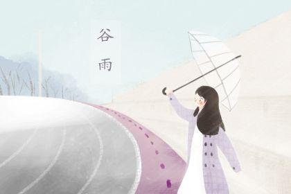 谷雨3 (2)