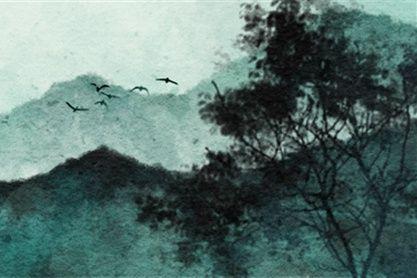 风景30 (3)