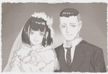 2021年生肖马女结婚好吗