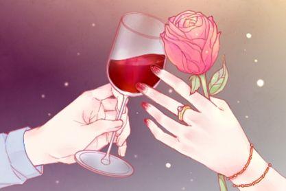 2021年9月订婚最佳吉日日期有哪几天