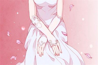 结婚1 (2)