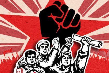 劳动节5(没字)