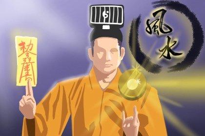 12 (3)