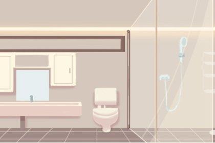厨房和卫生间的最佳方位