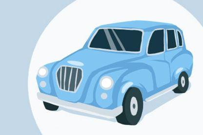 2021年6月6日爱眼日可以提新车吗 买车好不好