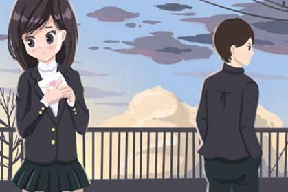 天秤座男生和天秤座可能在一起嗎 會幸福嗎