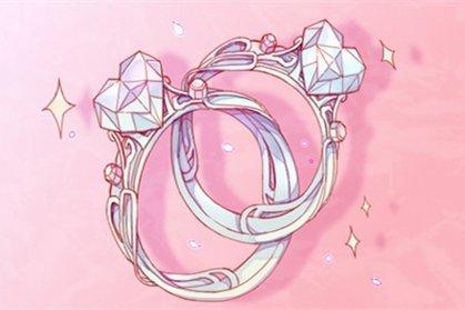 结婚3 (2)
