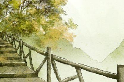 风景9 (2)