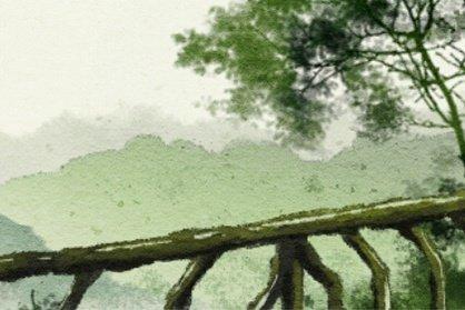 风景31 (2)