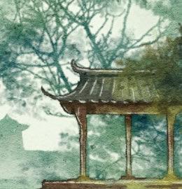 中国酒的起源与历史