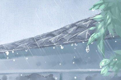 梅雨季节(420x280)