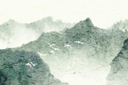 风景46 (2)