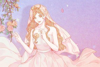 婚纱1-5
