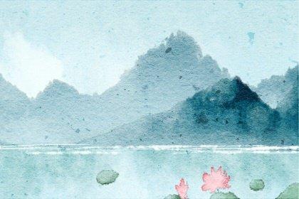 风景54 (2)
