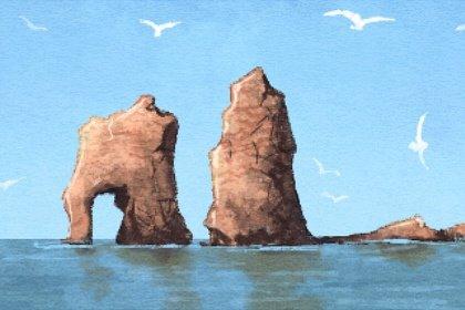 风景41 (2)