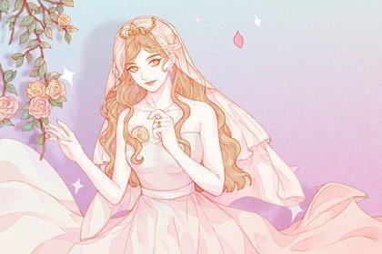 婚纱1-11