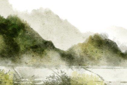风景1 (4)