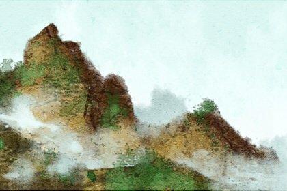 风景5 (4)