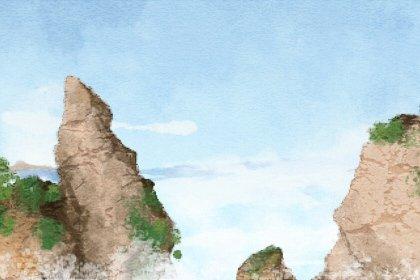 风景28 (2)