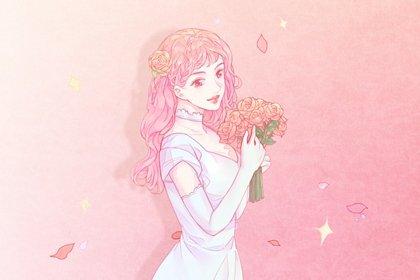 新娘 1-2 (2)