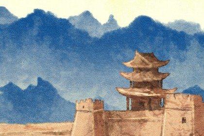 风景11 (3)