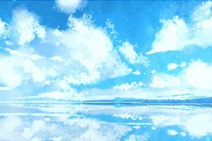 风景12 (3)
