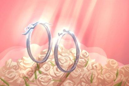 订婚吉日(420x280)