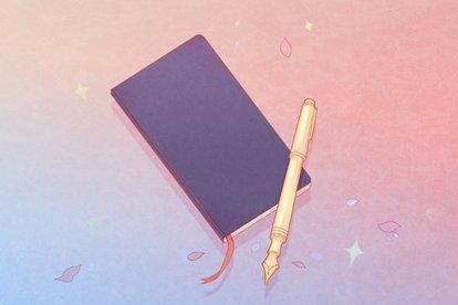 note钢笔1-3